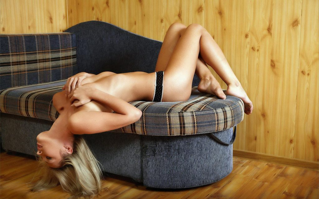 Dating compnaion via Walthamstow escorts