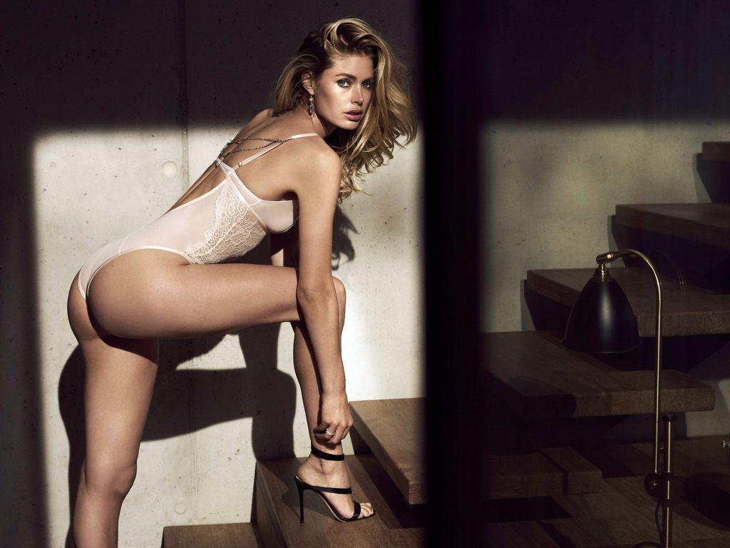 London Escorts - Classy Stunning Models